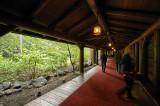Sep 11 - Ahwahnee Lodge