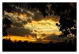 Just a nice Sunrise