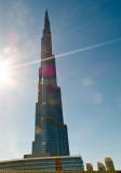 20111115 Dubai Mall 001.jpg