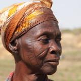 Burkina Faso 2010