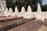 La Vieille mosquée
