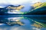 Waterton Lakes Park