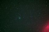 Comet_2009P1_Garradd.jpg