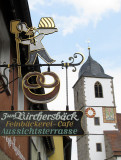 Bakery in Hohenlohe