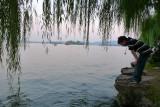 Hangzhou6.jpg