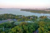 Hangzhou30.jpg