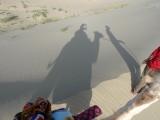 Taklaman Desert4.jpg