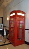 Emperor Casino telephone booth14.jpg