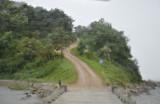 Pipha Island 002.jpg