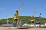 Rajin port4.jpg