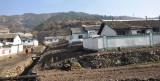 Pyongsong 3.jpg