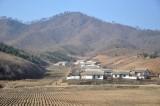 Pyongsong 4.jpg