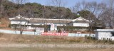 Pyongsong 12.jpg