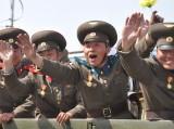 100th anniversary 15 April 2012