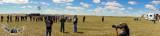 untitled August 04, 201211465-2-2.jpg
