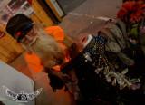 ©UliStichAugust 06, 201211481-4.jpg