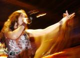 ©UliStichAugust 09, 201211541-2.jpg