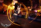 ©UliStichAugust 10, 201211476.jpg
