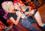 ©UliStichAugust 10, 201211721.jpg