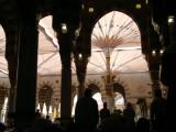 Madinah 2011, Saudi Arabia