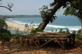 Pantai Bayah, Banten Selatan