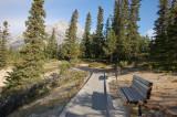 Hoodoo Trail