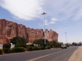 city of Ula