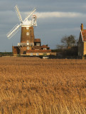 unsorted Norfolk images Jan 2008