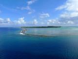 Bora Bora - One Incredible Day