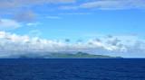 American Samoa - A Beautiful Island