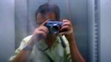 X100 Finepix de FujiFilm