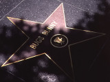 Hollywood_03