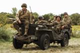 World War II Rockford 2011