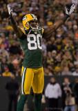 NFL 2011-12