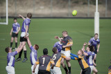 line-out2.jpg