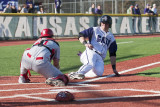 At the plate2.jpg