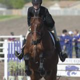 big_xii_equestrian