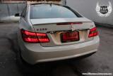 W207 Mercedes Rear Spoiler.jpg