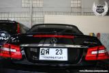 W207 Prior Design Rear Spoiler.jpg