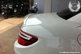 R172 Mercedes Rear Spoiler.jpg