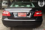 W212 AMG Carbon Rear Spoiler.jpg