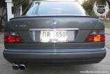 W124 Rear Spoiler.jpg