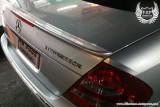 W211 AMG Rear Spoiler.jpg