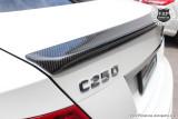 C204 AMG Carbon Rear Spoiler.jpg