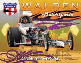 Walden / Wendland 2012