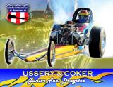 Ussery & Coker SWJFA 2012