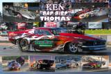 Ken Thomas