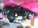 Bottom side...ooopss no ballast... :(