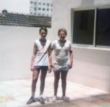 Murillo Júnior e André Mendonça.jpg