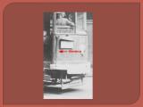 Slide107.JPG